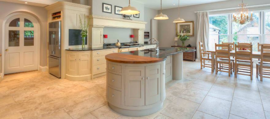 Bespoke Kitchen Design Model bespoke kitchens
