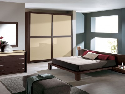 KleiderHaus Bespoke Bedroom Furniture 12