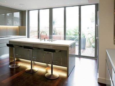 bespoke-kitchens